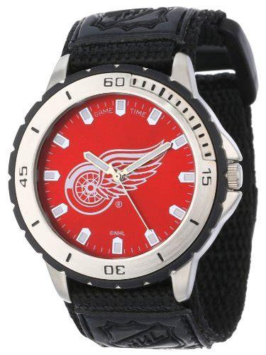 Handmade Watches Detroit - 404 squidoo page not found