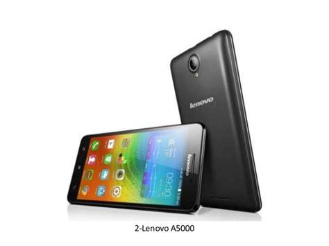 Kurang Dari 1 Juta smartphone keren kurang dari dua juta rupiah