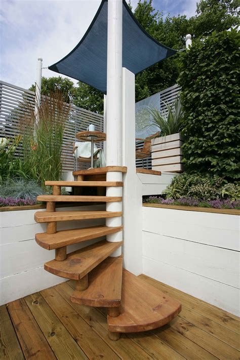 Beautiful Staircase Design Beautiful Staircase Design Gallery 10 Photos Kerala Home Design And Floor Plans