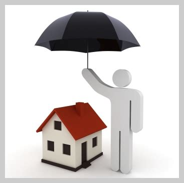 indemnity house insurance home owners insurance in melbourne fl sebastian vero beach
