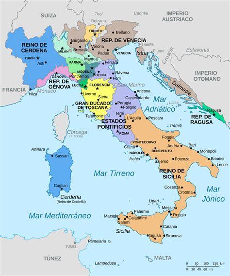 d italia parma archivo italia 1796 es svg la enciclopedia libre