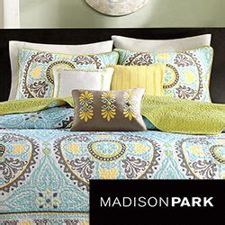 madison park bali 6 piece coverlet set madison park bali 6 piece coverlet set bali parks and