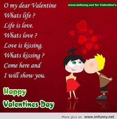 futurama valentines day quote futurama quotes poem quotesgram