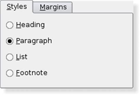 qt layout event qt 4 6 widgets and layouts