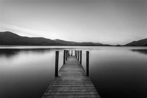black and white landscape photography black and white or colour landscape photography