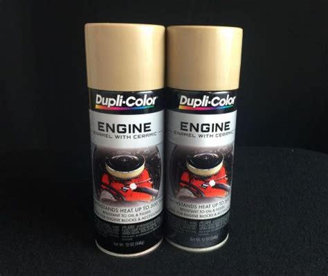 dupli color engine paint buy dupli color engine enamel paint ceramic resin