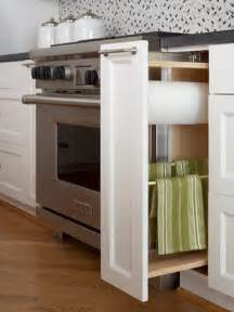 affordable kitchen storage ideas affordable kitchen storage ideas kitchen a