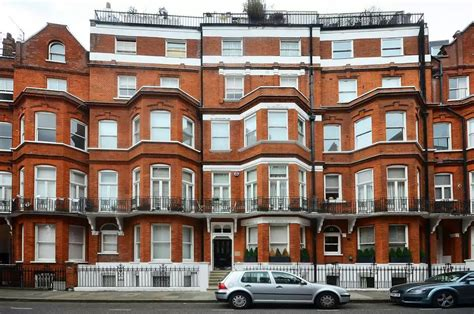 2 double bedroom flat to rent london 2 bedroom flat to rent on street brompton rd london sw3 2bb flat rent london