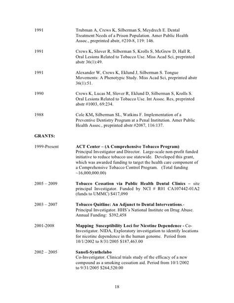 resume writing services minneapolis professional resume writing services minneapolis minnesota