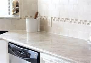 crema mascarello backsplash idea for the home