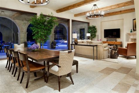 Coastal Interiors Dining And Living 20 Coastal Dining Room Designs Ideas Design Trends Premium Psd Vector Downloads
