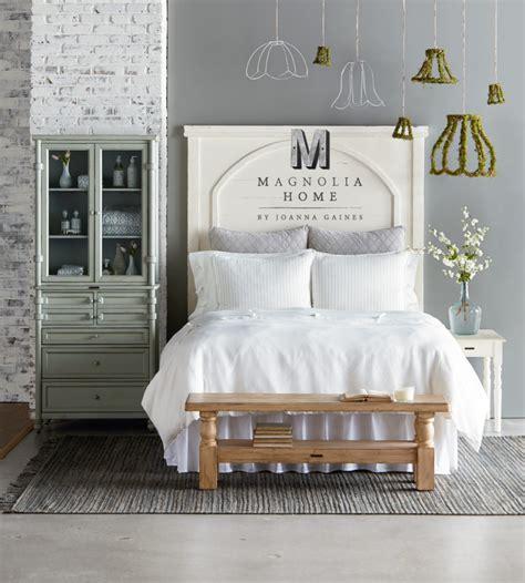 magnolia home furniture stoney creek furniture blog introducing magnolia home