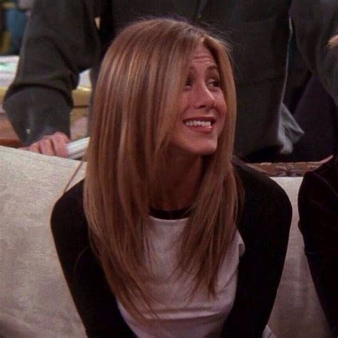 best 25 jennifer aniston hair ideas on pinterest