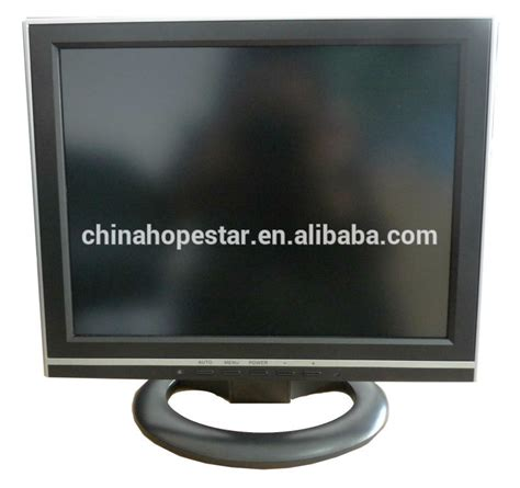 Tv Lcd 14 Inch hopestar 14 inch lcd tv monitor vga buy 14 inch lcd tv