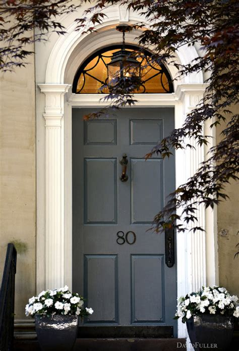 Front Door Colours Feng Shui Feng Shui Of White And Gray Color Front Doors Feng Shui Tips Products And Services