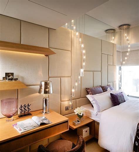 international bedroom designs how to choose the right bedroom lighting