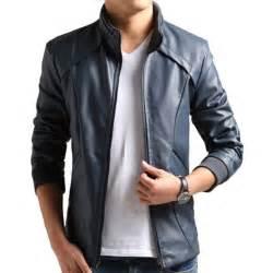 Leather Jackets For Escelar Men S Leather Jacket Ex04 Escelar
