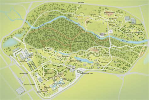 new york botanical garden inexhibit