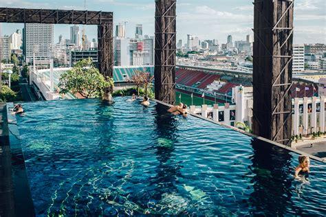 Bangkok - Thailand - Stefan Schramm Fotografie