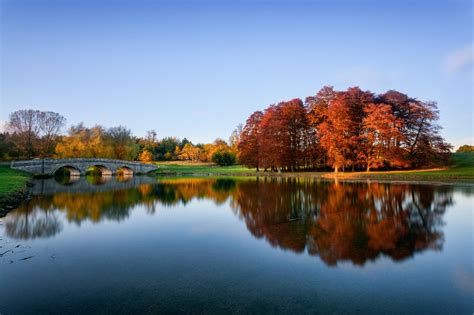 color place best places in britain to see autumn colours