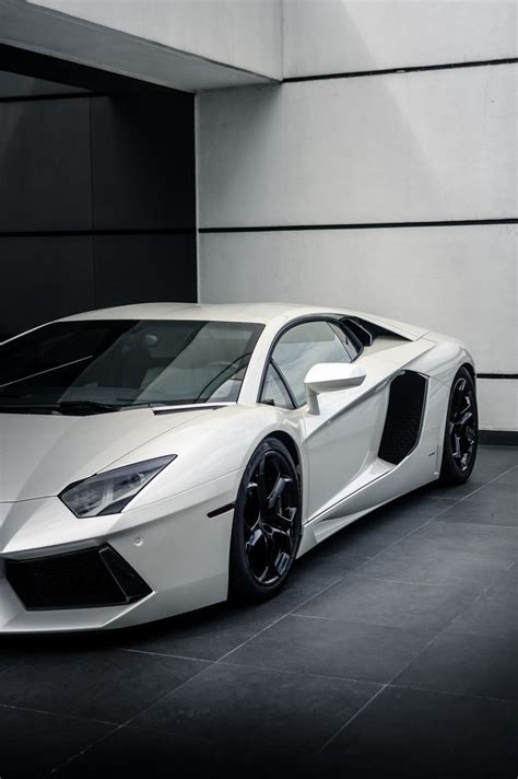Cheap Used Lamborghini Cars For Sale by 17 Best Ideas About Cheap Lamborghini On