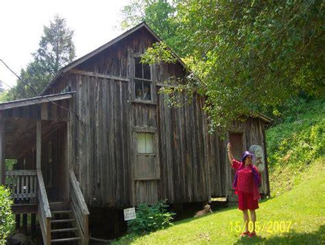 Creek Hollow Cabins Rv Park by Photo Album