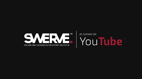 motion graphics design youtube swerve graphic designer animation quot new intro quot intro