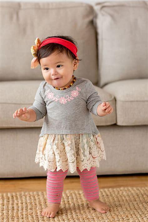 Set Mimi Lanscape Pink Gh mimi maggie tranquil garden babies winter garden set