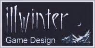 game design ntu illwinter game design