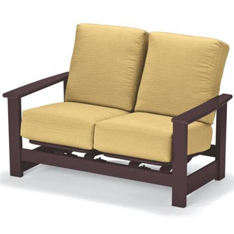 Casual Furniture Leeward Seating By Telescope Casual Family Leisure
