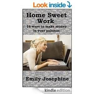 101 ways to health and healing ebook free ebooks planning 101 home sweet work budget