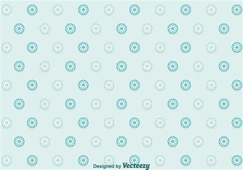 dot pattern system flowers dot pattern vector download free vector art
