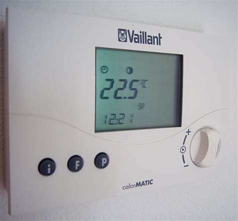 Room Thermostat Not Working by Why You Should Turn Your Heat Down Not Fuel Services