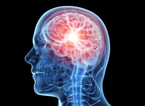 mood swings after head injury sleep disturbances after traumatic brain injury the