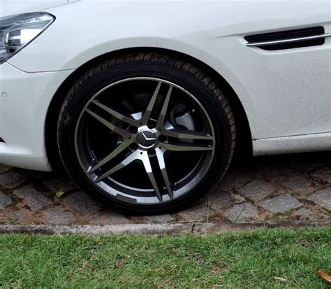 Alloy Sports free picture sports alloy wheels car