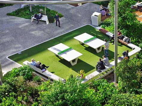 Landscape Architecture Open University 2559 Best Landscape Architecture Detail Garden Images On