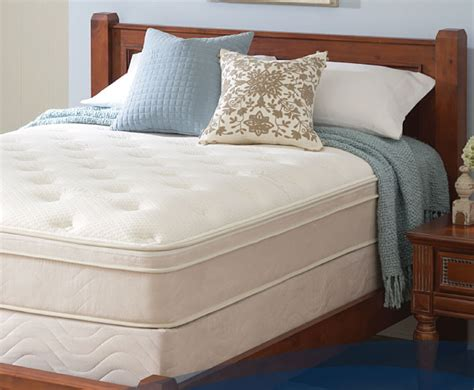 Comfort Aire Bed by Comfortaire Mattress Reviews Goodbed