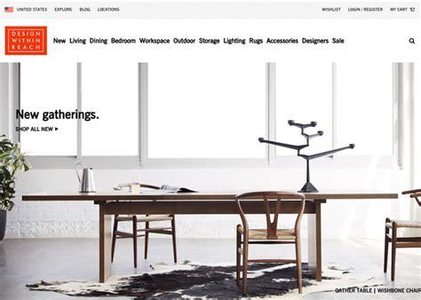 85 off design within reach dwr design within reach kyoto bar design within reach nominee