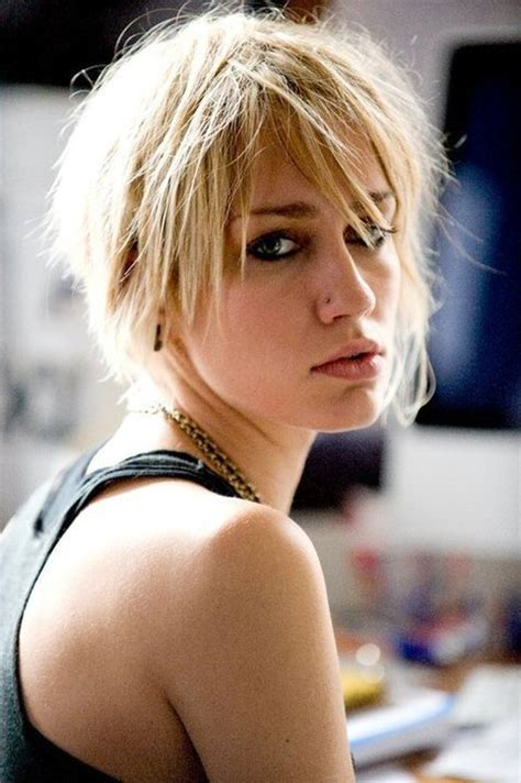 Home Decorators Reviews by February 2010 Actress Ruta Gedmintas North