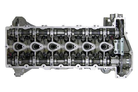 2002 gmc envoy engine replace 174 gmc envoy 2002 remanufactured engine block