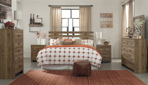 ashley bedroom furniture collection ashley furniture cinrey bedroom collection