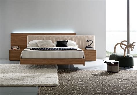 Platform Bed Design Exclusive Fabric Elite Platform Bed Norfolk Virginia Rsedg