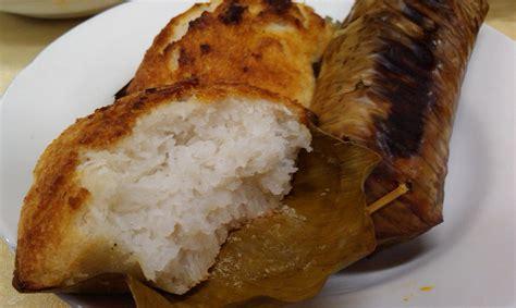 Ambon Holic 1 bika makanan khas minang gan page 3 kaskus