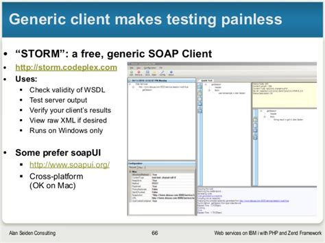 tutorial php soap client php soap client wsdl phpsourcecode net