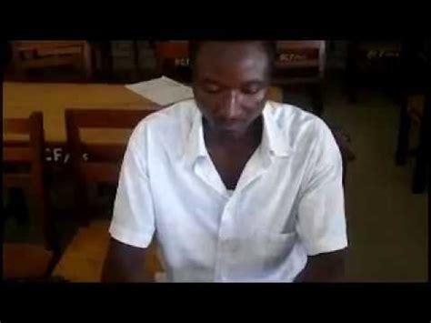 How To Make Money In Ghana Online - mtn mobile money hack watch now doovi