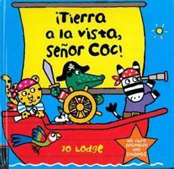 chap chap el senor coc mr coc amazon co uk jo lodge 9788426361936 books the world s catalog of ideas