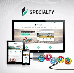The Retailer Responsive Theme V2 7 8 dnn store gt home gt product details gt specialty v2 theme responsive unlimited colors