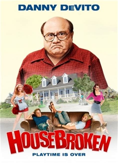 how to your to be housebroken housebroken poster 2013 poster buy housebroken poster 2013 posters at