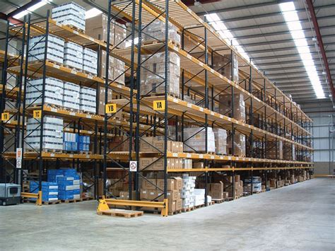 warehouse rack com pallet racking racking storage warehouse racking avanta uk