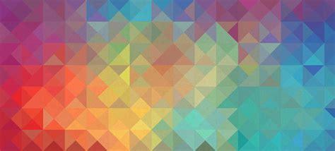 color prism color prism background well of center